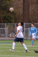 Gallery: Boys Soccer Interlake @ Rogers (Puyallup)